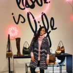 dvf-blogger-collaboration-ootd-what-i-wore-15