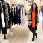 dvf-blogger-collaboration-ootd-what-i-wore-18