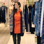 dvf-blogger-collaboration-ootd-what-i-wore-19 copy