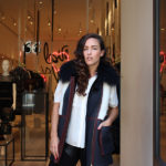 dvf-blogger-collaboration-ootd-what-i-wore-2