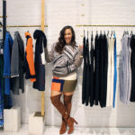 dvf-blogger-collaboration-ootd-what-i-wore-7