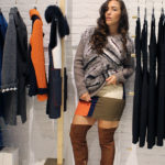 dvf-blogger-collaboration-ootd-what-i-wore-8