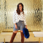 dvf-blogger-collaboration-ootd-what-i-wore-9