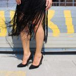 fashion-blogger-wearing-dope-clothing-co