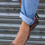 fashion-blogger-wearing-dope-clothing-co-10
