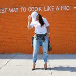 fashion-blogger-wearing-dope-clothing-co-16