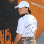 fashion-blogger-wearing-dope-clothing-co-18