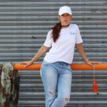 fashion-blogger-wearing-dope-clothing-co-3