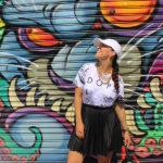 fashion-blogger-wearing-dope-clothing-co-30
