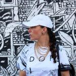 fashion-blogger-wearing-dope-clothing-co-35