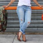 fashion-blogger-wearing-dope-clothing-co-4
