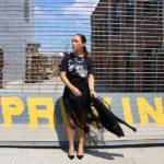 fashion-blogger-wearing-dope-clothing-co-40