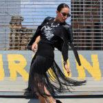 fashion-blogger-wearing-dope-clothing-co-42