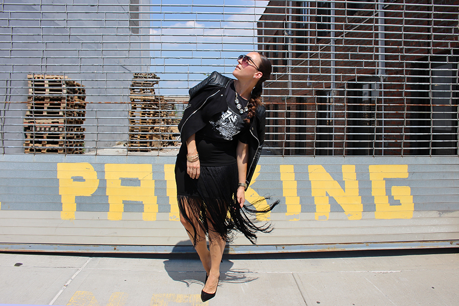 fashion-blogger-wearing-dope-clothing-co-46
