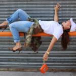 fashion-blogger-wearing-dope-clothing-co-9