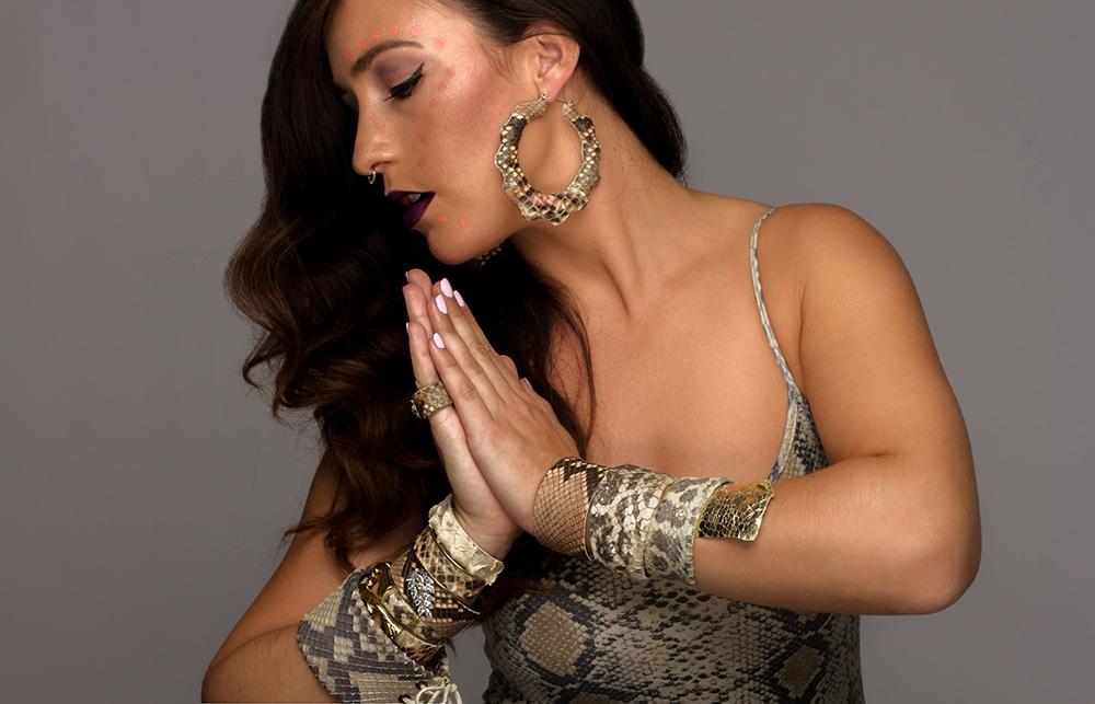 ebj-jewelry-merideth-morgan-stylist-blogger