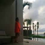 viceroy-anquilla-travel-blogger-landscape-photographs-10