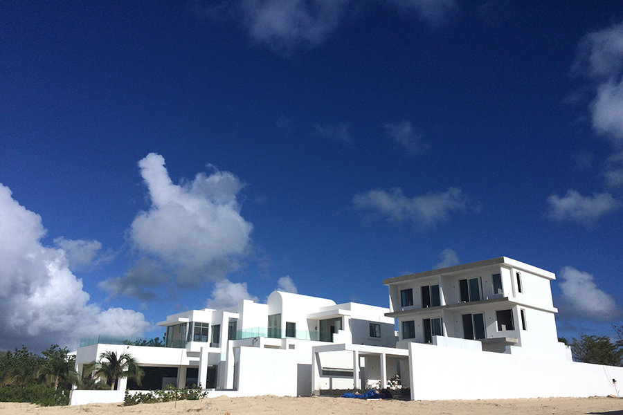 viceroy-anquilla-travel-blogger-landscape-photographs-11