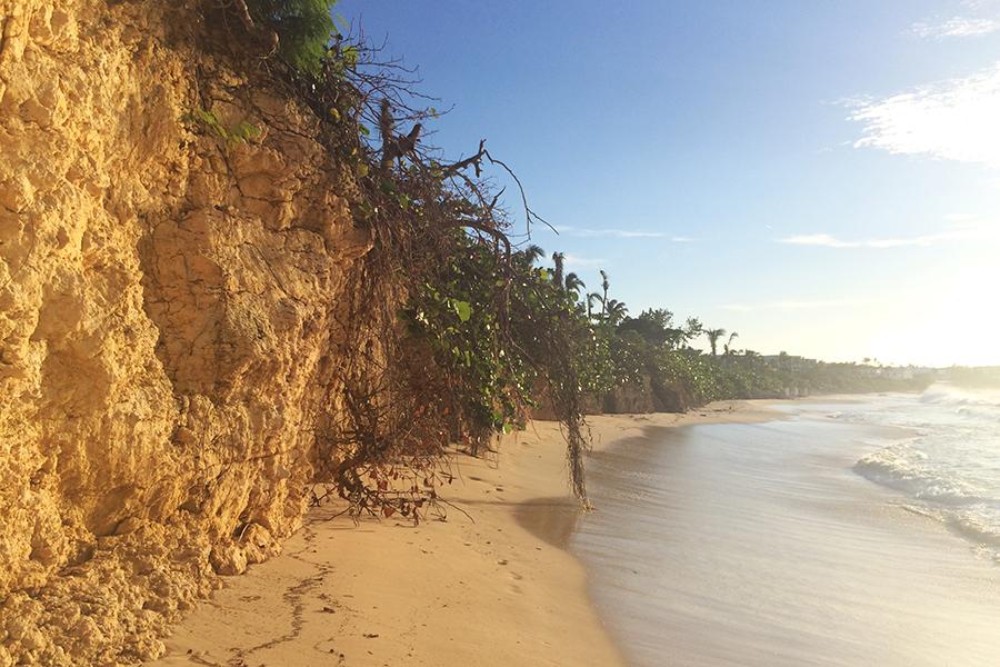 viceroy-anquilla-travel-blogger-landscape-photographs-13