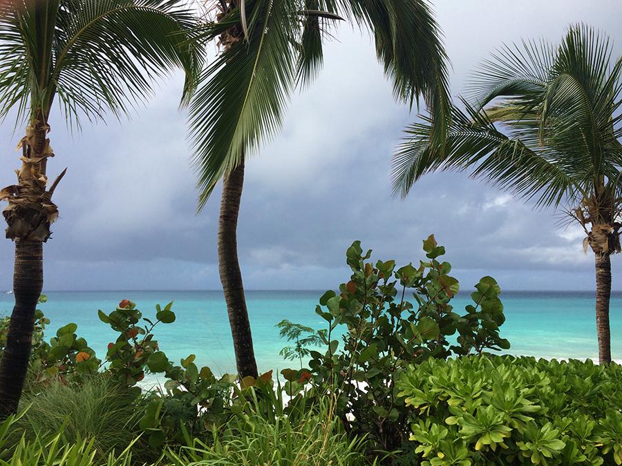 viceroy-anquilla-travel-blogger-landscape-photographs-14