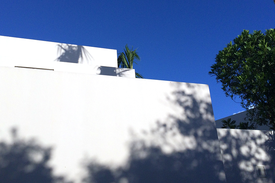 viceroy-anquilla-travel-blogger-landscape-photographs-2