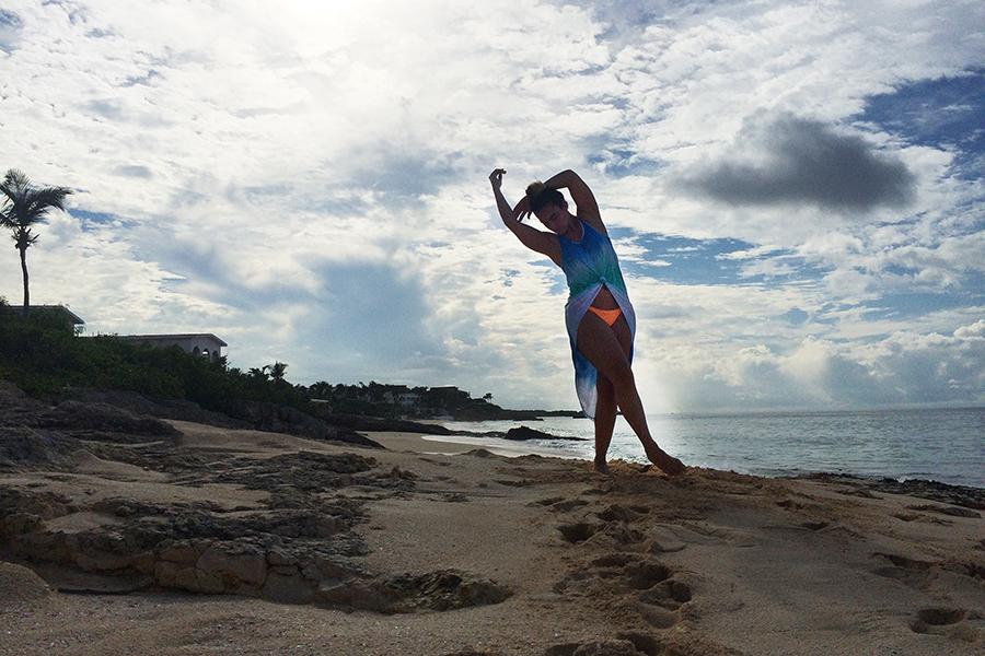 viceroy-anquilla-travel-blogger-landscape-photographs-4