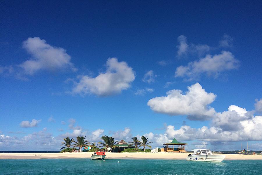 viceroy-anquilla-travel-blogger-landscape-photographs-7
