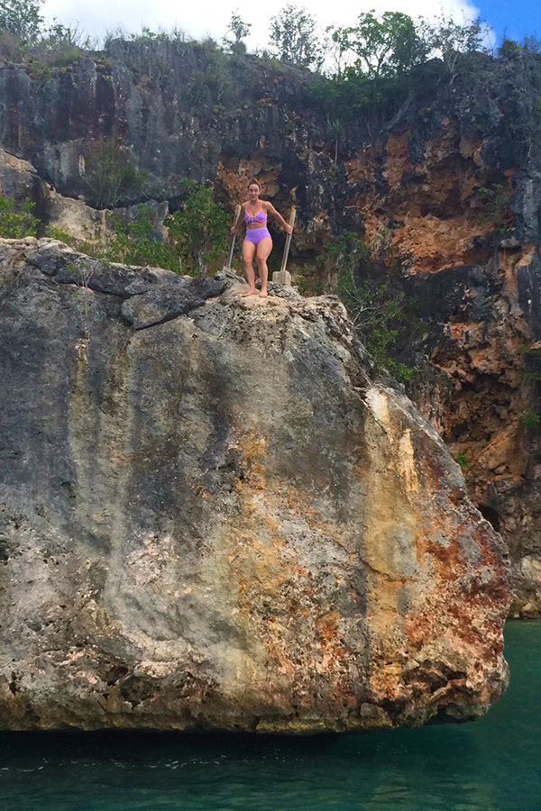 viceroy-anquilla-travel-blogger-landscape-photographs-9