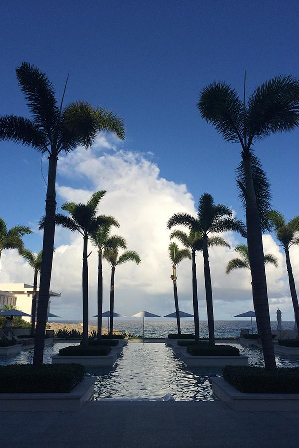 viceroy-anquilla-travel-blogger-landscape-photographs