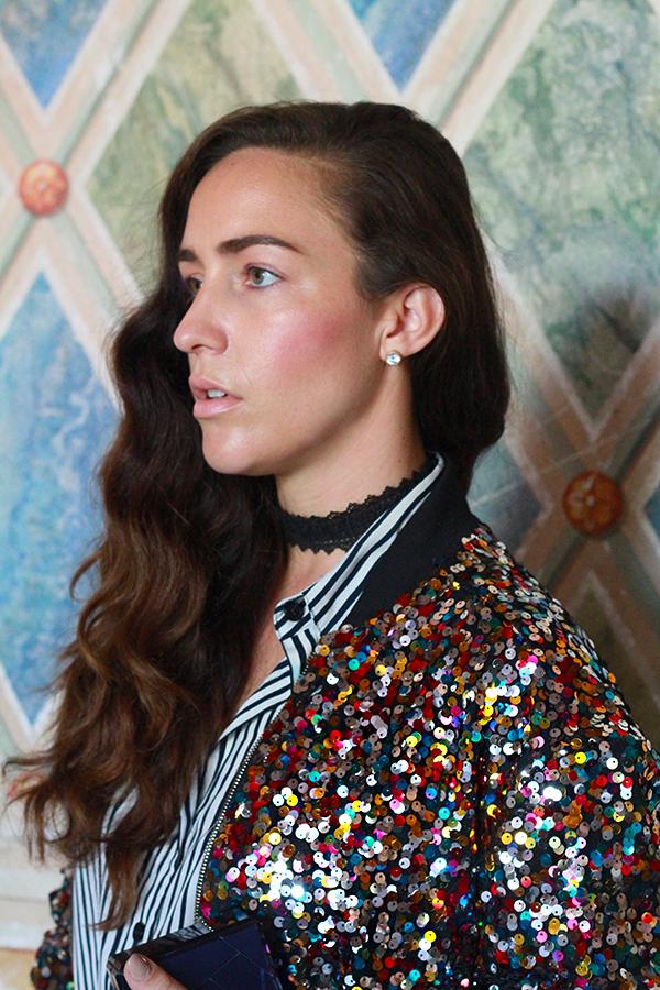 danidk-merideth-morgan-female-bloggers-fall-jacket-trends-2016-39