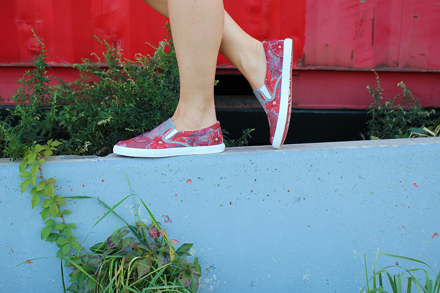 bucketfeet_blogger_outfit_post_11