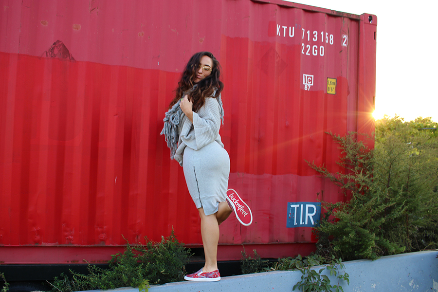 bucketfeet_blogger_outfit_post_12