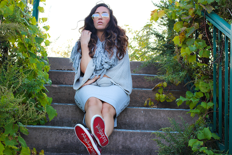 bucketfeet_blogger_outfit_post_13
