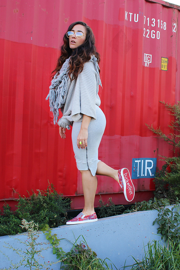 bucketfeet_blogger_outfit_post_14