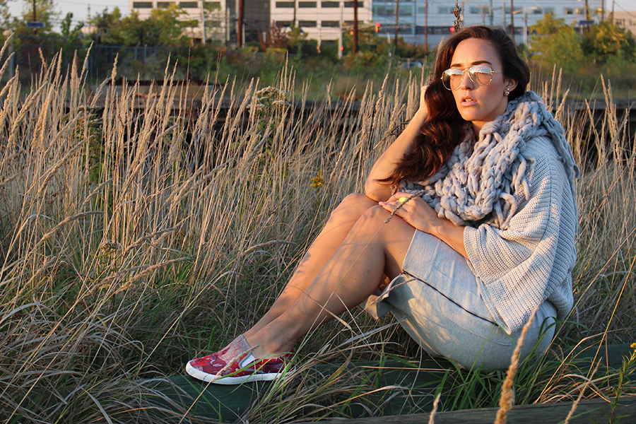 bucketfeet_blogger_outfit_post_8