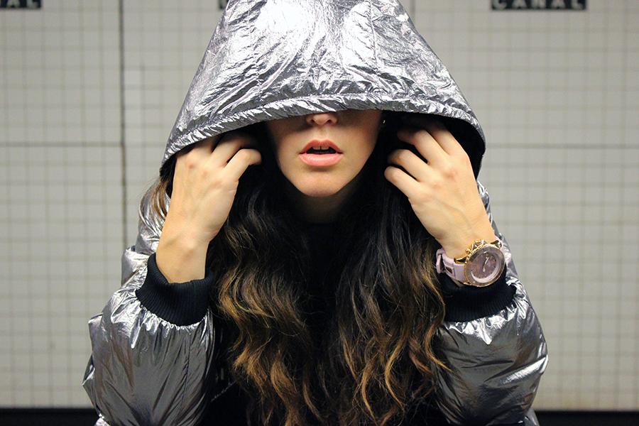 metallic-silver-jacket-nike-high-tops-10