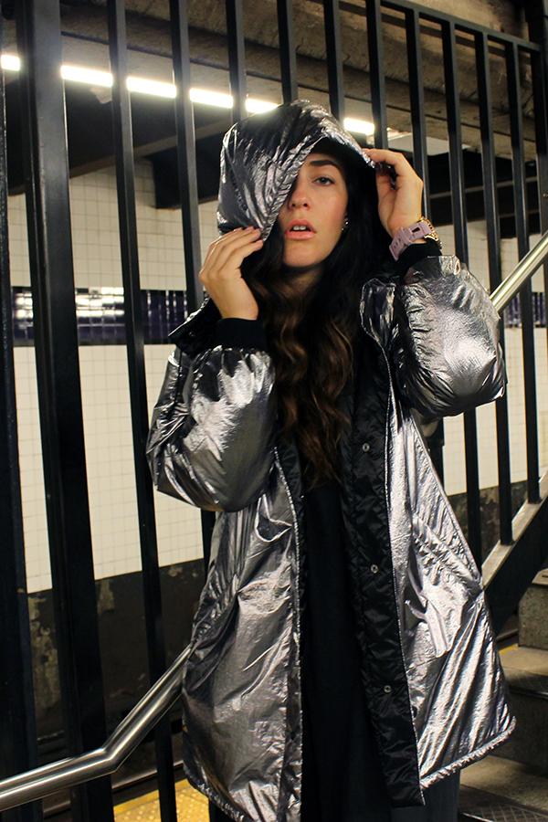 mettalic-silver-jacket-nike-high-tops-21