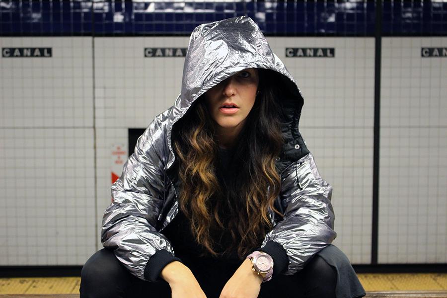 mettalic-silver-jacket-nike-high-tops-28