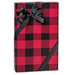 plaid-gift-wrap