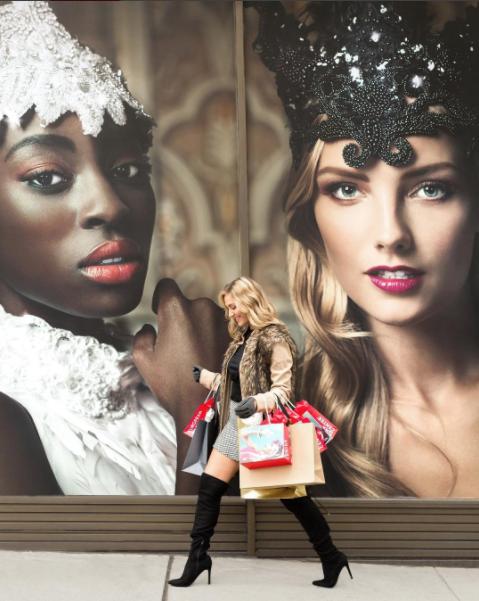 europeane-wax-center-fashion-stylist-3