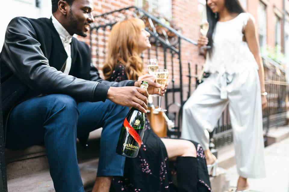 mumm-champagne-fashion-stylist
