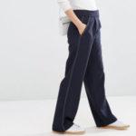 navy-wide-leg-pant