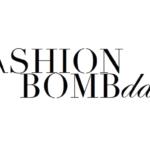 Fashion-Bomb-Daily