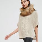 fur-sweater