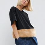 fur-trim-sweater