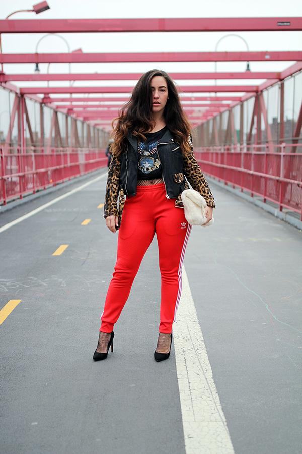 dress-up-adidas-trackpants-1