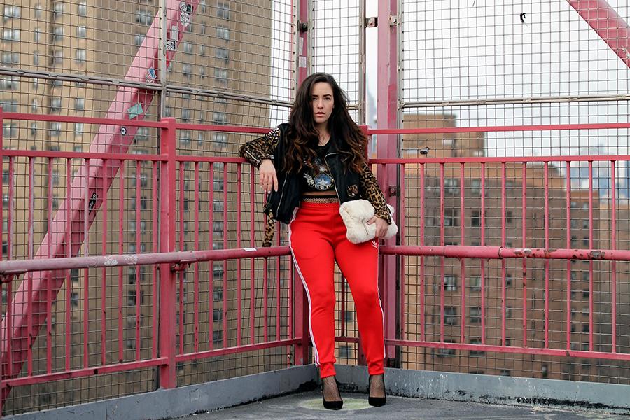 dress-up-adidas-trackpants-18