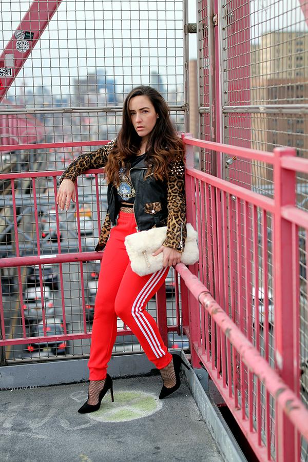 dress-up-adidas-trackpants-19
