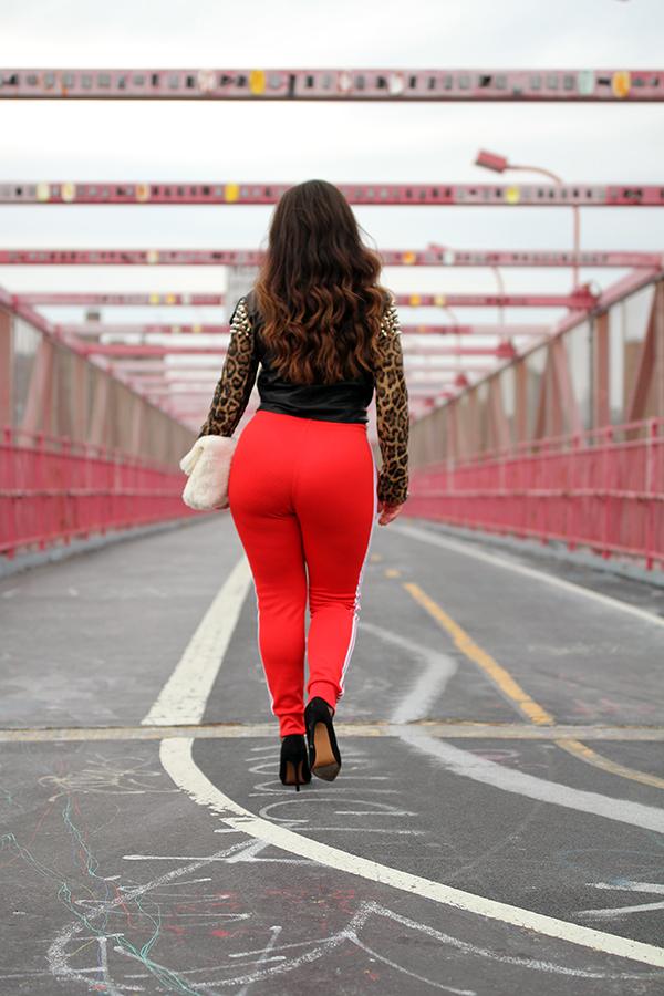 dress-up-adidas-trackpants-3