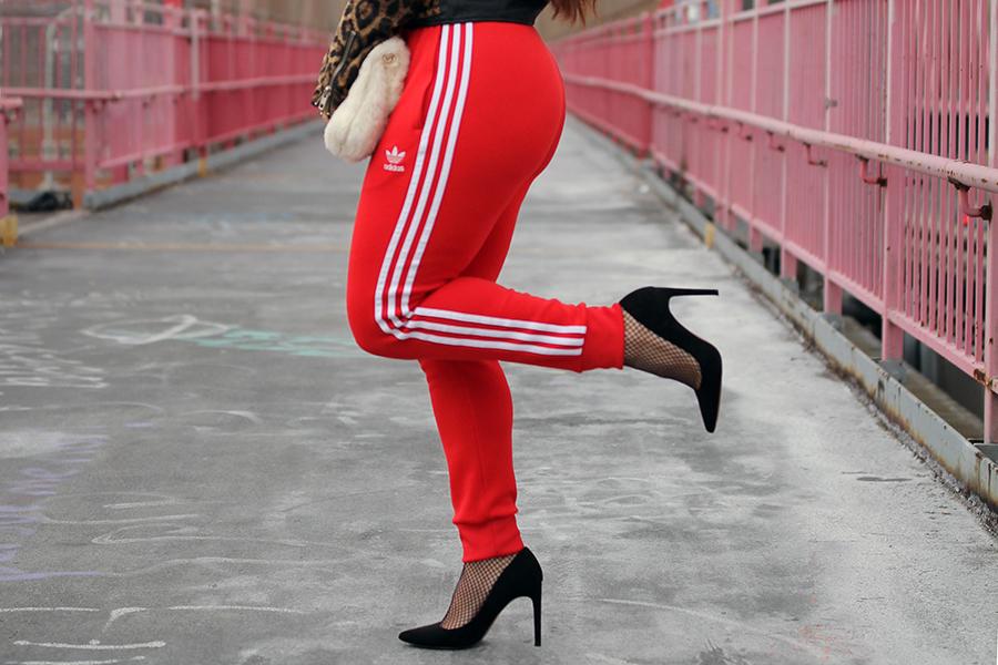 dress-up-adidas-trackpants-6